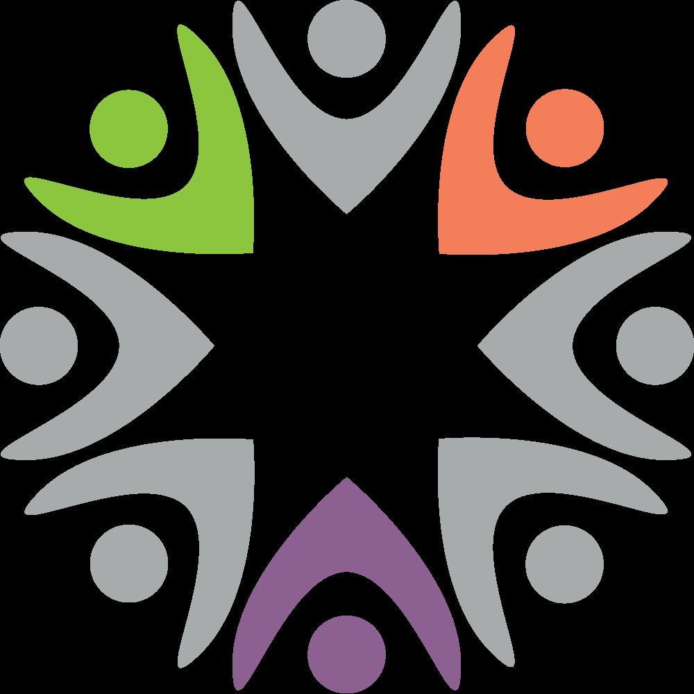 Ressourcen, Impuls und Integration