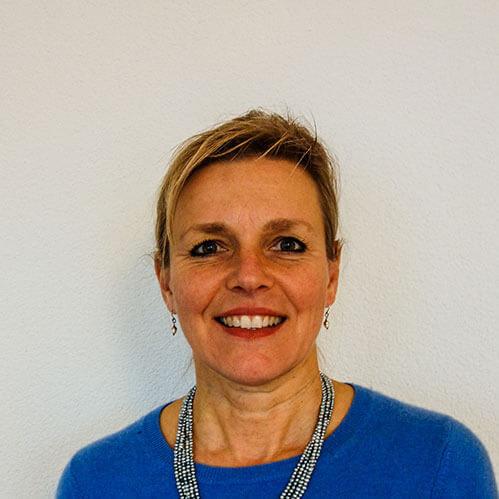 Zita Schwyter