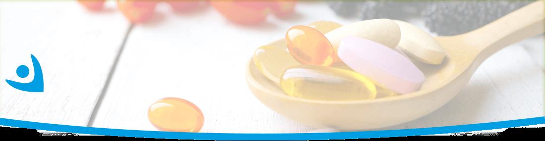 Orthomolokulare Medizin